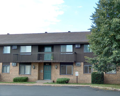 1 bedroom apartments for rent eau claire wi area - One bedroom apartments menomonie wi ...