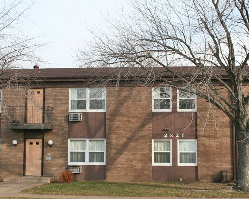 All current rental listings in eau claire chippewa falls - One bedroom apartments menomonie wi ...