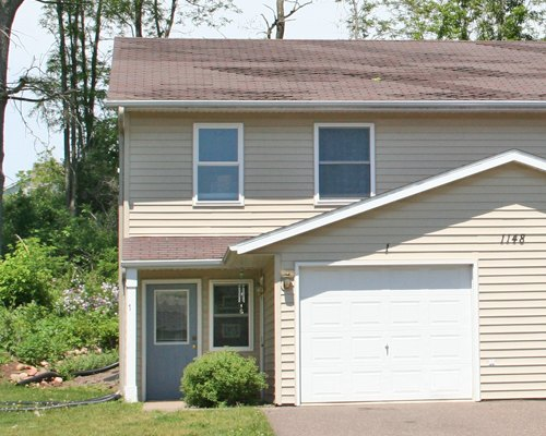 1148 Dutchman Court Chippewa Falls