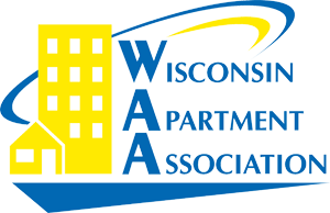 Wisconsin Apartment Association