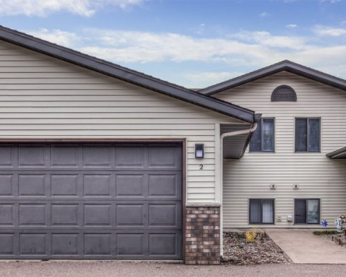 890 Pumphouse Road #2 Chippewa Falls