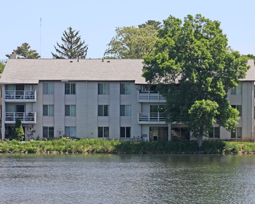 Colfax Wi Apartments For Rent